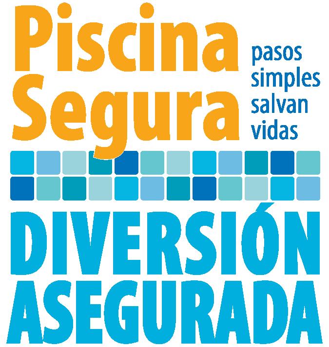 Piscina Segura logo