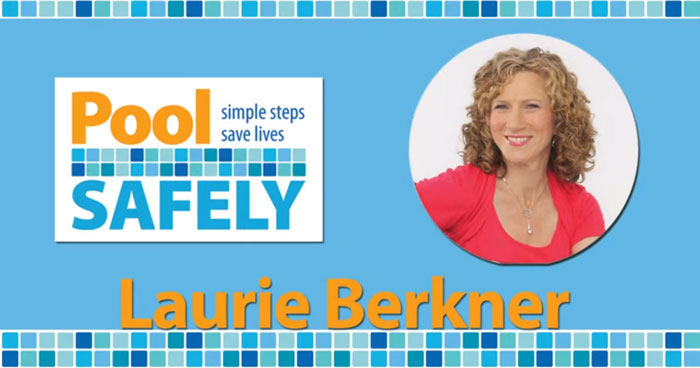 Laurie Berkney