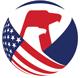 Nacionales-logo