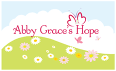 Abby Grace's Hope