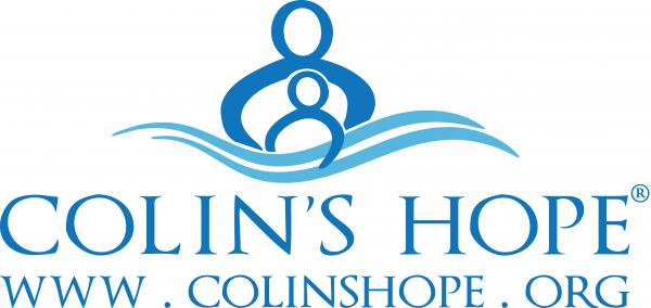 Colins Hope logo.