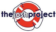 The Josh Project