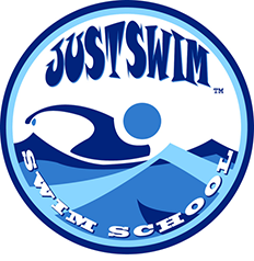Just Swim Swim School