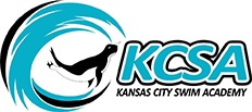 KC Swim Academy & Infant Aquatics, Inc.