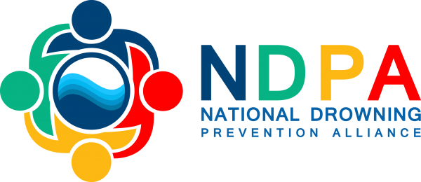 National Drowning Prevention Alliance