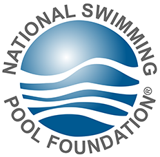 The National Swimming Pool Foundation