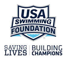 USA Swimming Foundation/Make a Splash Initiative