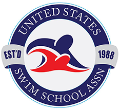 The United States Swim School Association