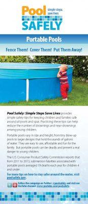 Portable-Pool-Tip-Card-English_Page_1