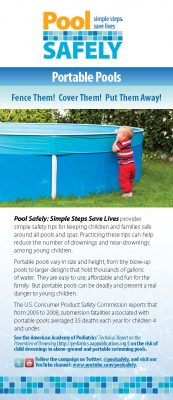 Portable Pool Tip Card (English)_Page_1