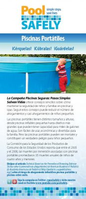 Portable Pool Tip Card (Spanish)_Page_1