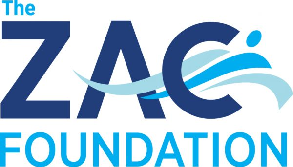 The ZAC Foundation