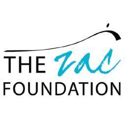 The ZAC Foundation