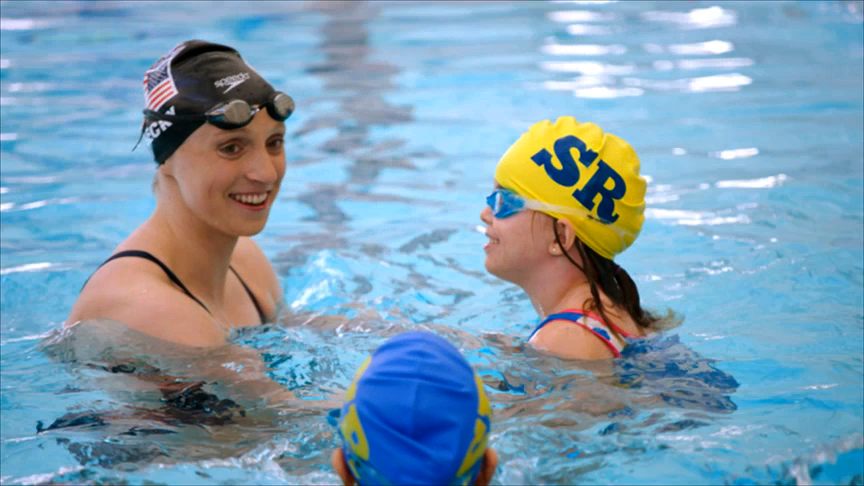 ledecky_psa_0803_for_pool_safely_orig-2