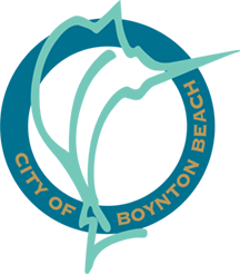 The City of Boynton Beach, Florida