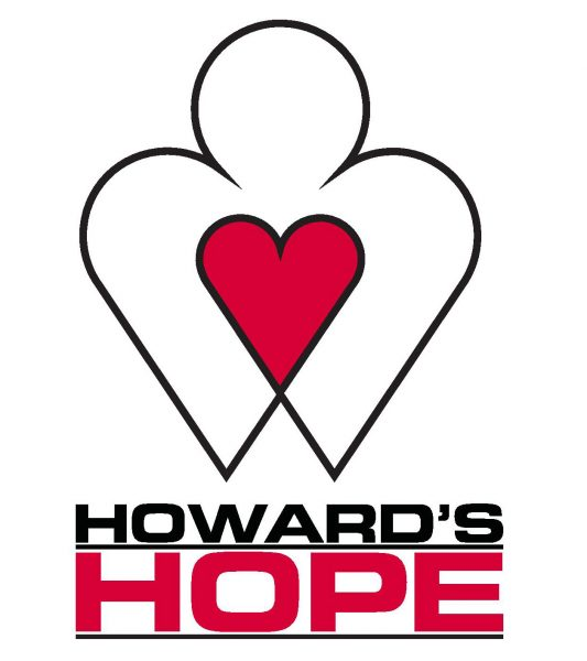 Howard's Hope