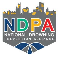 NDPA 2017 conference logo