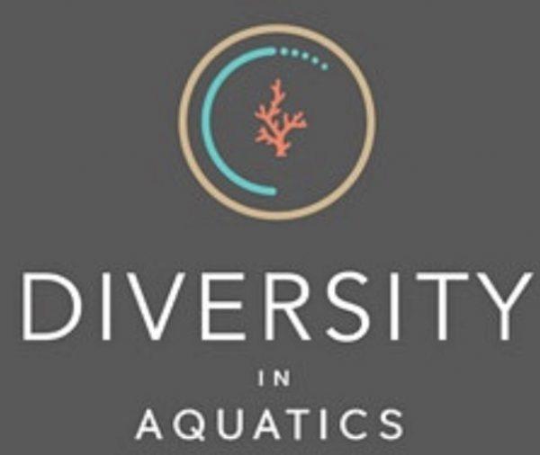Diversity in Aquatics