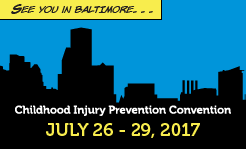 Prevcon 2017 banner