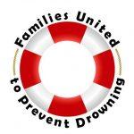 families united logo.