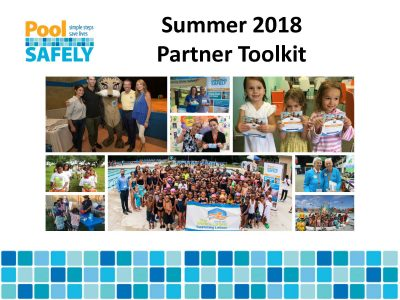summer toolkit cover snapshot.