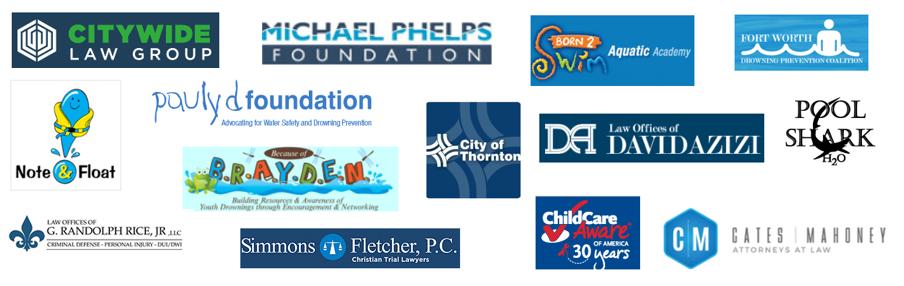 14 new partner logos