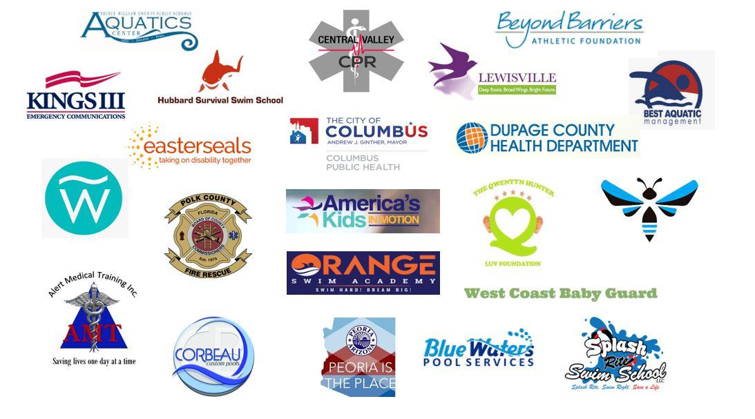 New Partner Logos April JPEG