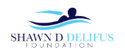The Shawn D. Delifus Foundation