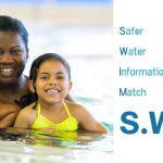 Safer Water Information Match