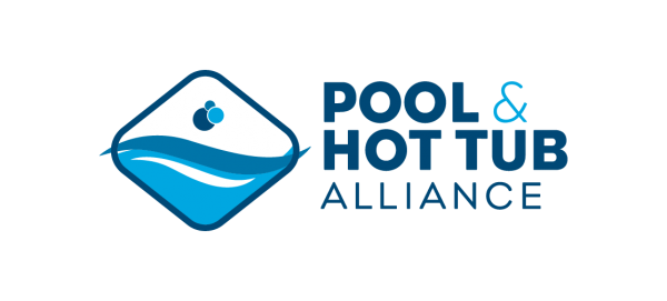 pool and hot tub alliance logo.