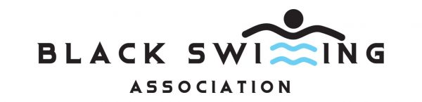 Black Swimming Association (BSA)