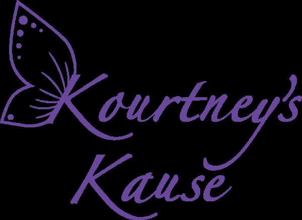 Kourtney's Kause